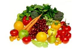 Alimentos Ricos en Colágeno